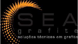Soluções técnicas em grafite - SEA Grafite